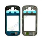 Upper Slide Cover For LG InTouch KS360