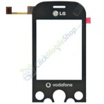 Window For LG InTouch KS360