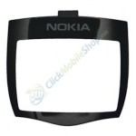 Window For Nokia 5130 XpressMusic
