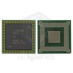CPU For Sony Ericsson W980