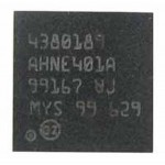 Intermediate Frequency IC For Nokia 3250
