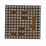 Intermediate Frequency IC For Samsung Galaxy Note II N7100