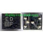 Memory Card IC For Sony Ericsson W800i