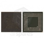 Memory IC For Apple iPhone 3GS