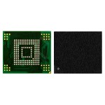 Memory Ic For Samsung Galaxy Note Ii N7100 - Maxbhi Com