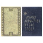 Power Amplifier IC For Apple iPhone 4s