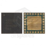 Power Amplifier IC For Nokia 3110 classic
