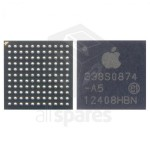 Power Control IC For Apple iPhone 4