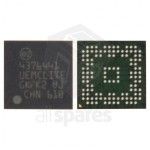 Power Control IC For Nokia 1600