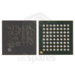 Power Control IC For Nokia 3120 classic