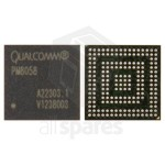 Power Control IC For Samsung S8600 Wave 3