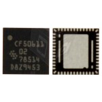 Power Control Ic For Samsung J210 - Maxbhi Com