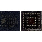 RF IC For Sony Ericsson K300i