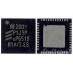 RF IC For Sony Ericsson K310