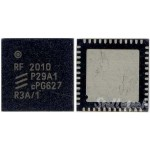 RF IC For Sony Ericsson W810i