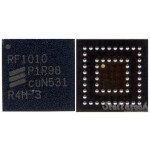 RF IC For Sony Ericsson Z600