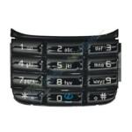 Bottom Keypad For Nokia 6111 - Black