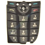 Function Keypad For Nokia 9300