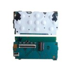 Function Keypad For Sony Ericsson W595