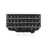 Internal Keypad For BlackBerry Q10