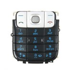 Internal Keypad For Nokia 2630