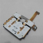 Internal Keypad For Sony Ericsson K810i