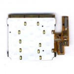 Internal Keypad For Sony Ericsson K850i Hsdpa - Maxbhi Com