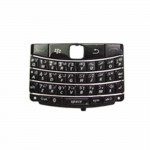 Keypad For BlackBerry Bold 9700 - Black