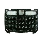 Keypad For BlackBerry Curve 8520 - Black