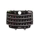 Keypad For BlackBerry Tour 9630 - Black