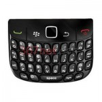 Keypad For Blackberry Curve 8520 - Maxbhi Com