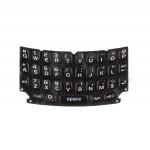 Keypad For Blackberry Curve 9350 - Maxbhi Com