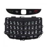 Keypad For Blackberry Torch 9810 - Maxbhi Com