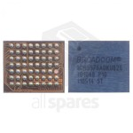 Sensor Control IC For Apple iPad mini