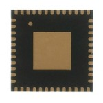 Sensor IC For Samsung Galaxy Note II N7100