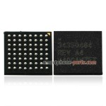 Touch Screen IC For Apple iPhone 3GS