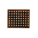 Touch Screen Ic For Apple Iphone 5 - Maxbhi Com