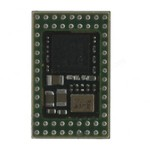 Wifi IC For Samsung Galaxy Note 3 N9005 with 3G & LTE