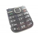 Keypad For Nokia C5