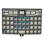 Keypad For Nokia E61i