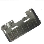 Keypad For Nokia E7 - Black