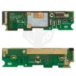 Keypad For Sony Xperia J ST26i