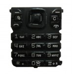 Keypad For Nokia 5630 Xpressmusic - Maxbhi Com
