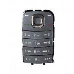 Keypad For Nokia 7020 - Maxbhi Com