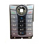 Keypad For Nokia N90 - Maxbhi Com