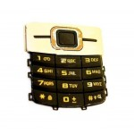 Keypad For Samsung C3010 - Maxbhi Com
