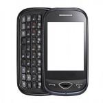 Keypad For Samsung Corbyplus B3410 - Maxbhi Com