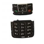 Keypad For Samsung E250 - Maxbhi Com