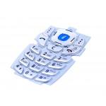 Keypad For Samsung E310 - Maxbhi Com