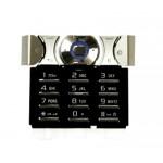 Keypad For Sony Ericsson K550i - Maxbhi Com